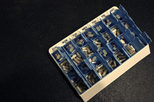 Pill_tray