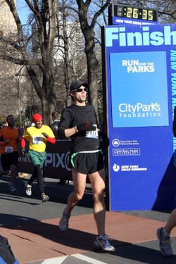 City_parks_run_2