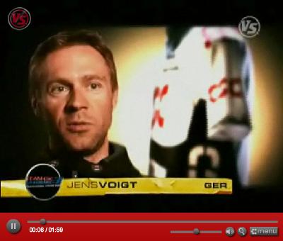 Jens_voigt